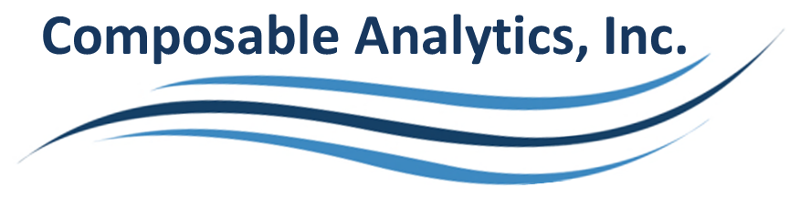 Composable Analytics Inc.